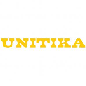 Unitika Sticker Pack